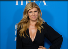 Celebrity Photo: Connie Britton 3600x2609   856 kb Viewed 31 times @BestEyeCandy.com Added 77 days ago