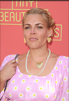 Celebrity Photo: Busy Philipps 1200x1749   226 kb Viewed 20 times @BestEyeCandy.com Added 34 days ago
