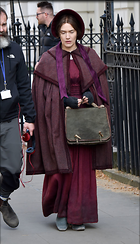 Celebrity Photo: Kate Winslet 1200x2092   286 kb Viewed 12 times @BestEyeCandy.com Added 34 days ago