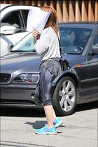 Celebrity Photo: Isla Fisher 1200x1800   268 kb Viewed 46 times @BestEyeCandy.com Added 165 days ago