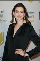 Celebrity Photo: Anne Hathaway 1200x1800   217 kb Viewed 48 times @BestEyeCandy.com Added 153 days ago