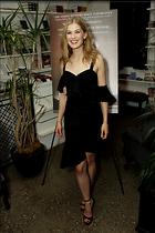 Celebrity Photo: Rosamund Pike 2100x3150   911 kb Viewed 47 times @BestEyeCandy.com Added 29 days ago