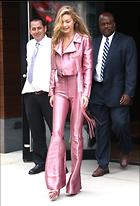 Celebrity Photo: Gigi Hadid 2174x3200   728 kb Viewed 14 times @BestEyeCandy.com Added 45 days ago