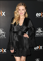 Celebrity Photo: Bar Paly 1200x1725   239 kb Viewed 121 times @BestEyeCandy.com Added 343 days ago