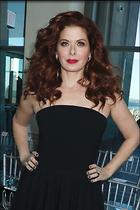 Celebrity Photo: Debra Messing 2051x3077   1.1 mb Viewed 35 times @BestEyeCandy.com Added 30 days ago