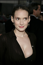 Celebrity Photo: Winona Ryder 459x688   157 kb Viewed 86 times @BestEyeCandy.com Added 79 days ago