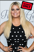 Celebrity Photo: Jessica Simpson 3400x5100   1.9 mb Viewed 1 time @BestEyeCandy.com Added 100 days ago