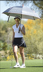 Celebrity Photo: Michelle Wie 1787x3000   1,095 kb Viewed 150 times @BestEyeCandy.com Added 396 days ago