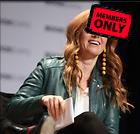 Celebrity Photo: Isla Fisher 3414x3276   1.6 mb Viewed 0 times @BestEyeCandy.com Added 6 days ago