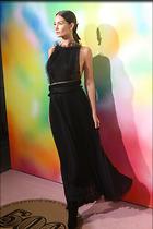 Celebrity Photo: Lily Aldridge 1200x1800   208 kb Viewed 36 times @BestEyeCandy.com Added 191 days ago