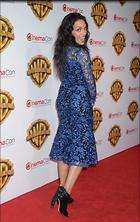 Celebrity Photo: Rosario Dawson 3000x4762   1,042 kb Viewed 29 times @BestEyeCandy.com Added 48 days ago