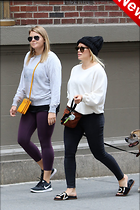 Celebrity Photo: Hilary Duff 1200x1800   318 kb Viewed 3 times @BestEyeCandy.com Added 21 hours ago