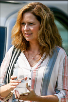 Celebrity Photo: Jenna Fischer 1200x1800   390 kb Viewed 21 times @BestEyeCandy.com Added 19 days ago