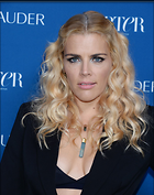 Celebrity Photo: Busy Philipps 1200x1517   228 kb Viewed 52 times @BestEyeCandy.com Added 190 days ago