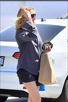 Celebrity Photo: Julia Roberts 1200x1799   195 kb Viewed 10 times @BestEyeCandy.com Added 43 days ago
