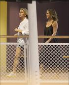 Celebrity Photo: Jennifer Aniston 1200x1484   271 kb Viewed 651 times @BestEyeCandy.com Added 15 days ago