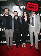 Celebrity Photo: Anne Hathaway 2674x3600   2.8 mb Viewed 1 time @BestEyeCandy.com Added 54 days ago