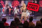 Celebrity Photo: Gwen Stefani 3000x2000   3.6 mb Viewed 1 time @BestEyeCandy.com Added 16 days ago