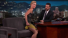 Celebrity Photo: Julie Bowen 6 Photos Photoset #298824 @BestEyeCandy.com Added 3 years ago