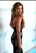 Celebrity Photo: Charisma Carpenter 800x1149   78 kb Viewed 273 times @BestEyeCandy.com Added 122 days ago