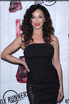 Celebrity Photo: Sofia Milos 1200x1799   260 kb Viewed 66 times @BestEyeCandy.com Added 288 days ago