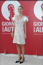 Celebrity Photo: Kate Bosworth 2362x3543   805 kb Viewed 14 times @BestEyeCandy.com Added 27 days ago