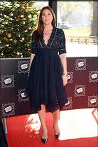 Celebrity Photo: Lisa Snowdon 1200x1799   328 kb Viewed 28 times @BestEyeCandy.com Added 32 days ago