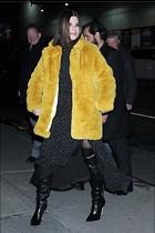 Celebrity Photo: Sandra Bullock 2329x3500   756 kb Viewed 82 times @BestEyeCandy.com Added 134 days ago