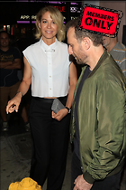 Celebrity Photo: Jenna Elfman 1739x2609   1.6 mb Viewed 1 time @BestEyeCandy.com Added 33 days ago