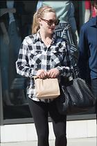 Celebrity Photo: Amanda Seyfried 2596x3900   1.2 mb Viewed 19 times @BestEyeCandy.com Added 126 days ago