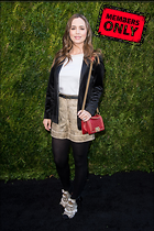 Celebrity Photo: Eliza Dushku 2574x3867   1.4 mb Viewed 3 times @BestEyeCandy.com Added 53 days ago
