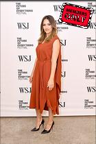 Celebrity Photo: Jessica Alba 2000x3000   3.2 mb Viewed 6 times @BestEyeCandy.com Added 6 days ago