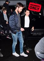 Celebrity Photo: Miley Cyrus 1732x2400   2.3 mb Viewed 0 times @BestEyeCandy.com Added 4 days ago