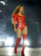 Celebrity Photo: Beyonce Knowles 1418x1920   263 kb Viewed 16 times @BestEyeCandy.com Added 18 days ago