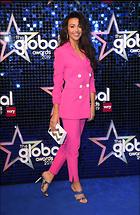 Celebrity Photo: Michelle Keegan 1200x1844   460 kb Viewed 17 times @BestEyeCandy.com Added 18 days ago