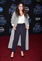 Celebrity Photo: Tiffani-Amber Thiessen 2509x3600   948 kb Viewed 62 times @BestEyeCandy.com Added 109 days ago