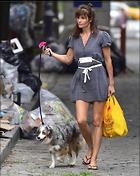 Celebrity Photo: Helena Christensen 1200x1509   295 kb Viewed 25 times @BestEyeCandy.com Added 91 days ago