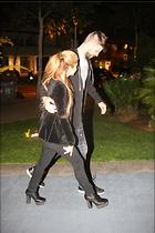 Celebrity Photo: Shakira 1200x1800   223 kb Viewed 9 times @BestEyeCandy.com Added 16 days ago