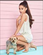 Celebrity Photo: Ariana Grande 1470x1879   222 kb Viewed 32 times @BestEyeCandy.com Added 27 days ago