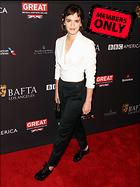 Celebrity Photo: Emma Watson 2620x3500   2.3 mb Viewed 0 times @BestEyeCandy.com Added 5 days ago