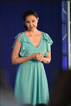 Celebrity Photo: Ashley Judd 1200x1803   133 kb Viewed 83 times @BestEyeCandy.com Added 154 days ago