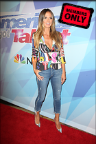 Celebrity Photo: Heidi Klum 2411x3600   3.1 mb Viewed 2 times @BestEyeCandy.com Added 32 hours ago