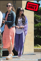 Celebrity Photo: Megan Fox 2133x3200   2.7 mb Viewed 0 times @BestEyeCandy.com Added 11 days ago