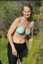 Celebrity Photo: Helen Hunt 1200x1800   205 kb Viewed 203 times @BestEyeCandy.com Added 60 days ago