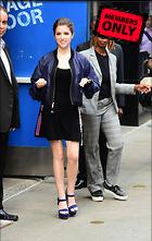 Celebrity Photo: Anna Kendrick 1904x3000   1.4 mb Viewed 0 times @BestEyeCandy.com Added 184 days ago