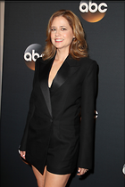 Celebrity Photo: Jenna Fischer 2100x3150   561 kb Viewed 44 times @BestEyeCandy.com Added 71 days ago