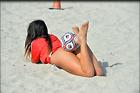 Celebrity Photo: Claudia Romani 4928x3280   1.1 mb Viewed 30 times @BestEyeCandy.com Added 71 days ago