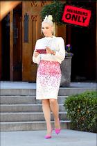 Celebrity Photo: Gwen Stefani 2564x3846   2.8 mb Viewed 2 times @BestEyeCandy.com Added 72 days ago