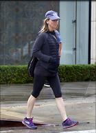 Celebrity Photo: Renee Zellweger 1200x1666   216 kb Viewed 39 times @BestEyeCandy.com Added 103 days ago