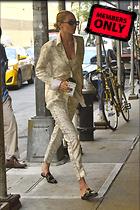Celebrity Photo: Gigi Hadid 3369x5048   5.5 mb Viewed 1 time @BestEyeCandy.com Added 23 days ago